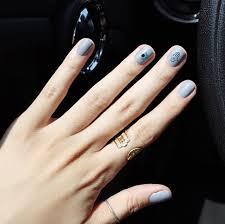 nail art york galleria mall nail art ideas