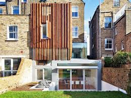 paul archer design revamps a traditional victorian house a stylish