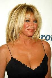 suzanne somers hair cut suzanne somers pictures and photos fandango