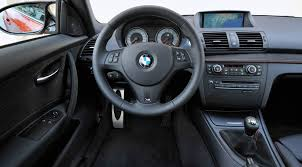 bmw 1 coupe review bmw 1 series m coupe 2011 review by car magazine