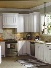modern country style kitchen style kitchen ideas awesome design modern with cabinet and glass