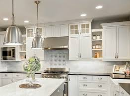 easy kitchen updates you can do this weekend diva of diy
