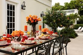 tile patio table set cheap patio table set for mediterranean patio and atherton awning