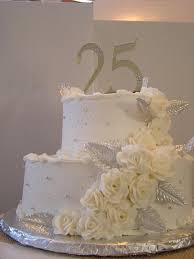 Wedding Anniversary Cakes Browse Anniversary Cakes
