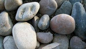 how to buy landscaping rocks in small u0026 large quantities garden