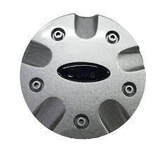 ford focus wheel caps ford focus alloy wheel centre cap parts shop fordpartsuk
