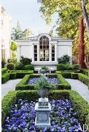 Image Of Garden Design Ideas Modern Best Home Decor Garden Trends