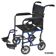 Transport Chairs Lightweight Transport Chairs Wheelchairs Rollators Companion Chairs