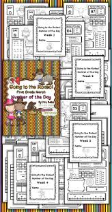 Floor Plan Of Classroom by 196 Best Camping Theme Images On Pinterest Classroom Themes