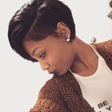 60 great short hairstyles for black women african american women