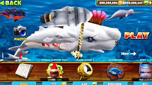 hungry shark evolution hack apk hungry shark evolution android apps on play