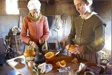 a history thanksgiving facts vs myths news the