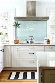 tile backsplash kitchen ideas grey and white tile backsplash glass photo bright modern kitchen