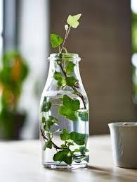 Log Vases Best 25 Flowers Vase Ideas On Pinterest Floral Arrangements