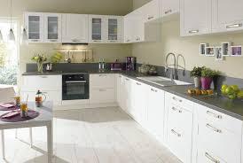 conforama cuisine meuble conforama cuisine bruges séduisant cuisine bruges blanc conforama