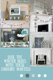 643 best mantels images on pinterest fireplace ideas mantle