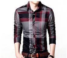 tshirts design design of half shirt design of half shirt suppliers