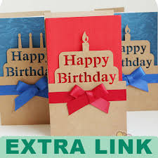 alibaba china suppliers handmade birthday invitation cards buy