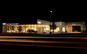 lexus dealership vermont new audi u0026 used car dealer near burlington vt serving south