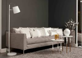 Photo Cushions Online Order Your Sofa Cushions Online To Furnish Your Interior