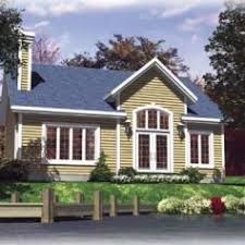 21 best lake ideas images on pinterest small house plans