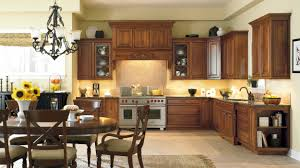 merlot kitchen cabinets home decoration ideas