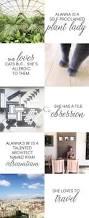 reena sotropa in house design group u2013 interior design calgary