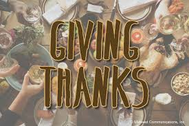 free thanksgiving dinners offered news win 98 5