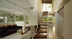 floor tiles design for small living room u2013 modern house
