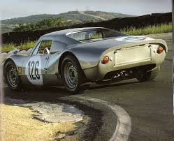 porsche 904 chassis the porsche 904 a combination of beauty and speed