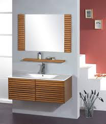 Bamboo Bathroom Vanities by New 50 Bamboo Bathroom Accessories Canada Decorating Design Of