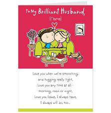 card invitation design ideas funny husband birthday cards cute