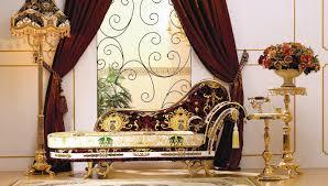 Versace Bedroom Furniture Versace Bedroom Set U2013 Bedroom At Real Estate