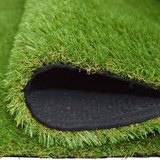 Fake Grass Outdoor Rug Amazon Com Synthetic Turf Artificial Lawn Fake Grass Indoor