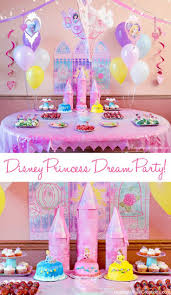 49 best lindsey images on pinterest birthday party ideas