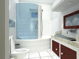 newest bathroom designs modern bathroom designs small modern bathroom design home