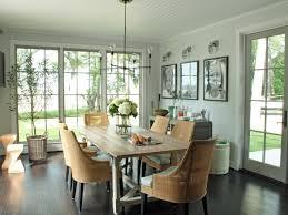 hgtv dining room ideas hgtv dining room decorating ideas modern home interiorign photos