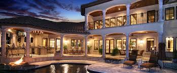 luxury home builder arie abekasis diditan group call 818