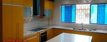 Small Kitchen Designs Philippines Home Unusual Ideas Kitchen Cabinet Design In The Philippines San Jose