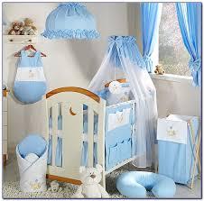 luminaires chambre bébé plafonnier chambre bb garon luminaire chambre enfant danseuse