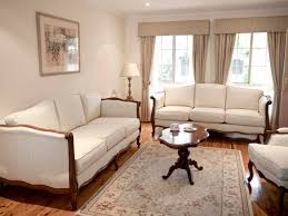 Living Room Furniture Australia Provincial And Peaceful Lounge Provincial Style In