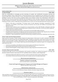 manager resume exles compliance manager resume data compliance manager resume exle