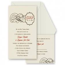 templates catholic wedding invitations wording in