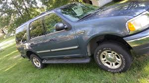 used lexus suv minnesota 2000 suv cars in minnesota for sale used cars on buysellsearch