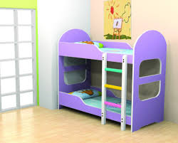 multifunctional childrens bed used kids bedroom sets used kids bedroom sets suppliers and
