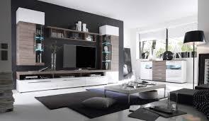 farben fr wohnzimmer wohndesign 2017 fantastisch attraktive dekoration wandfarbe fur