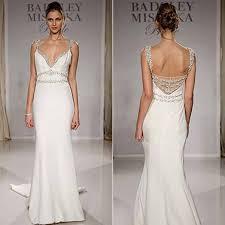 wedding dresses designer best wedding dress designers