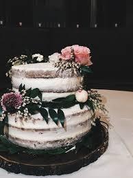 spirit halloween bixby real weddings tulsapeople may 2017 tulsa ok