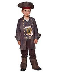 kids pirate costume pirate costumes for kids spirithalloween com