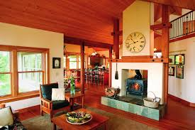 living room heaters space heaters greenbuildingadvisor com